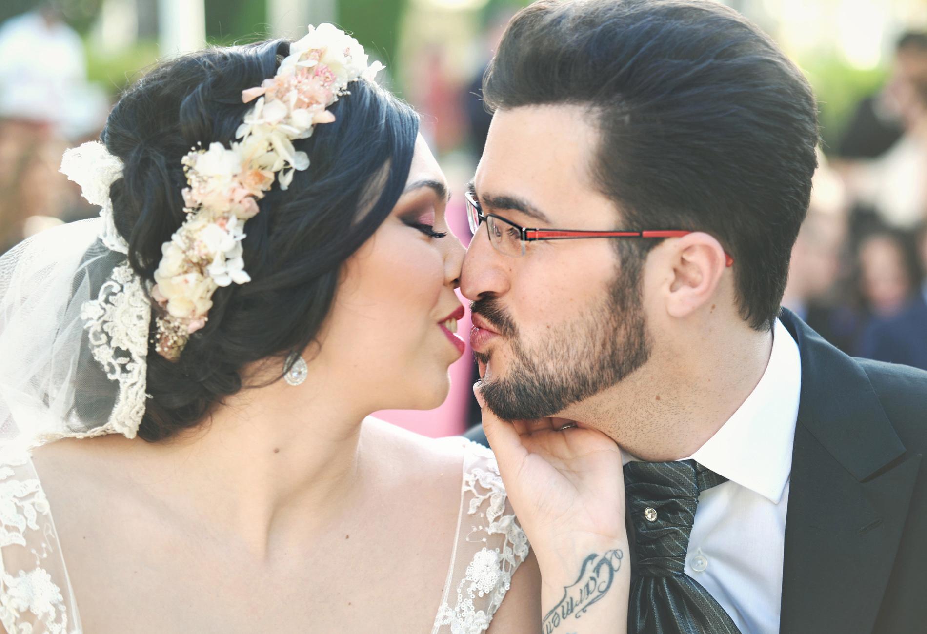 bodakids fotografos de boda (1)