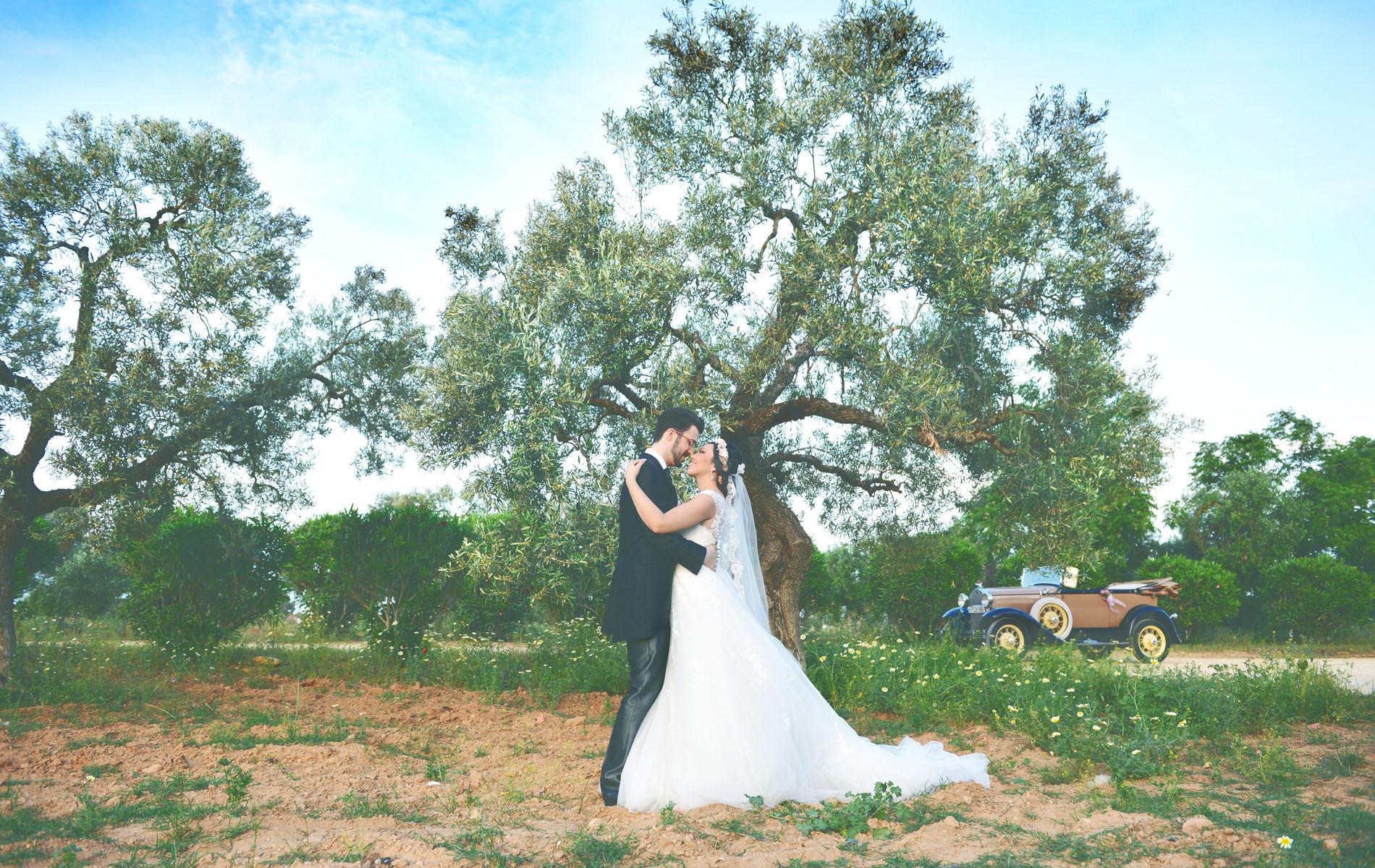 bodakids fotografos de boda (2)
