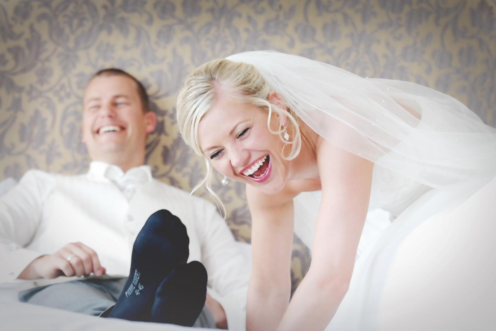 fotografos de bodas en caracas: