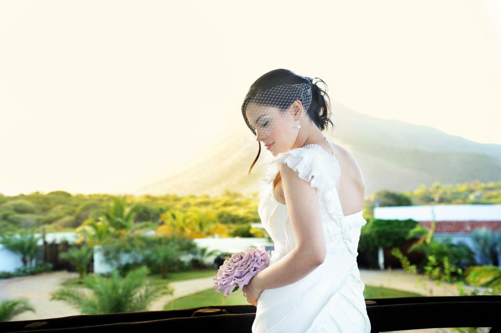 fotografos bodas malaga precios medio dia