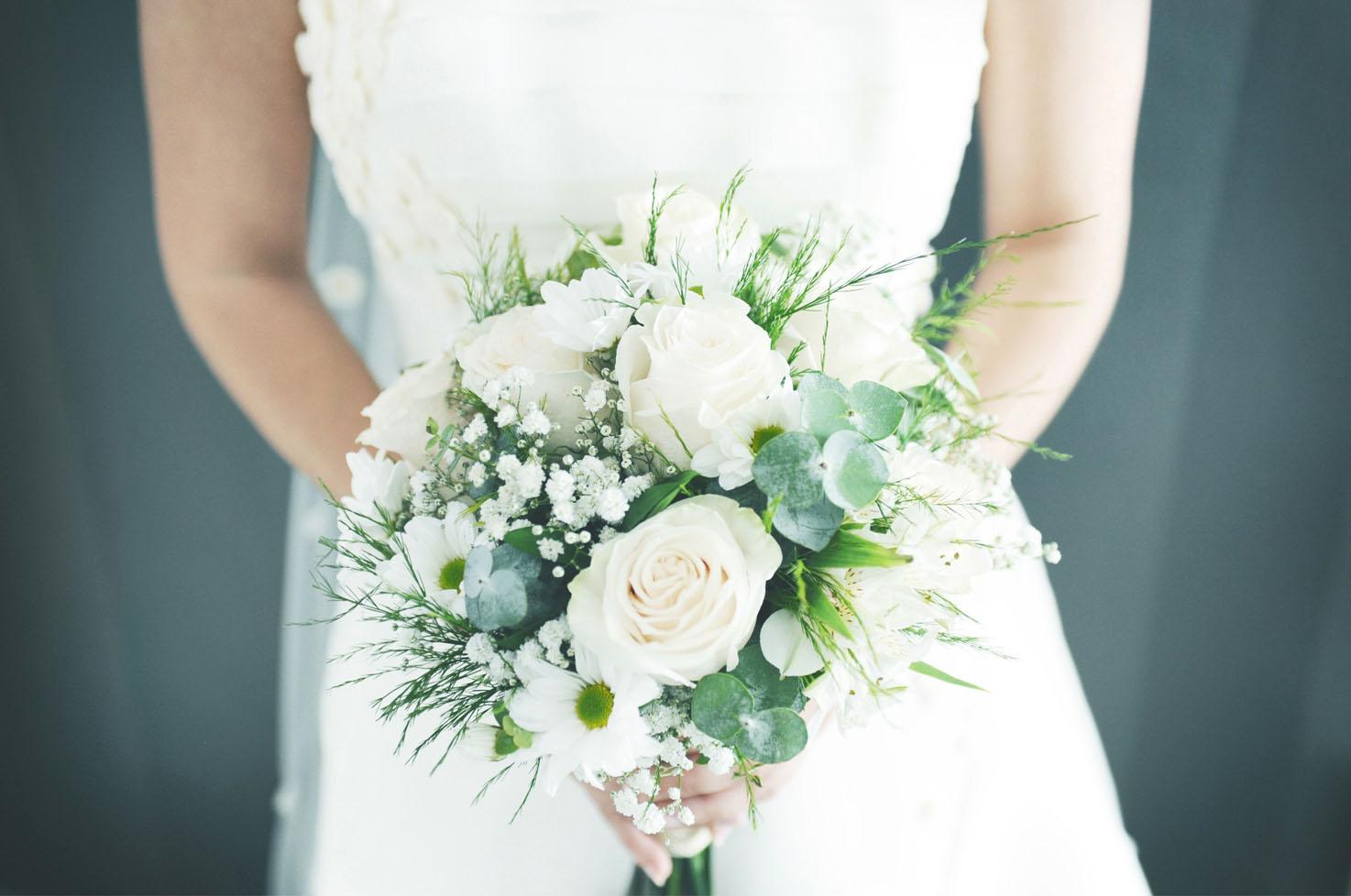 fotografias boda velez-malaga (2)