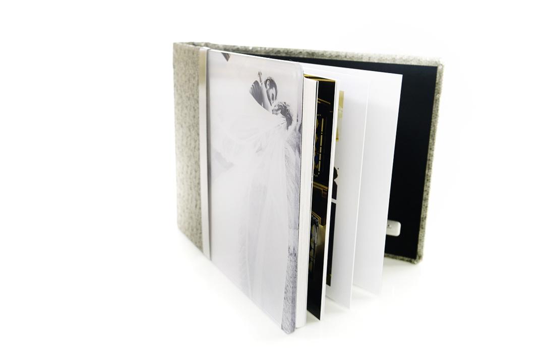 album de bodas (4)
