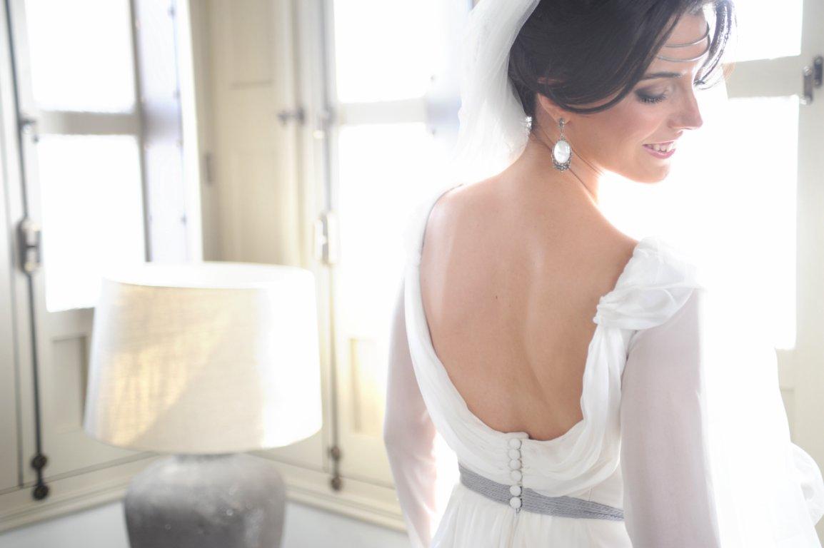 fotografias boda palacio de viana (1)