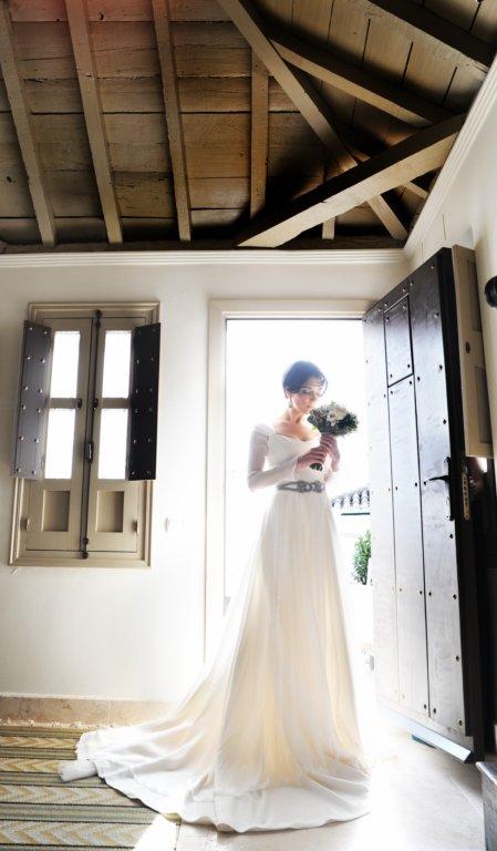 fotografias boda palacio de viana (2)