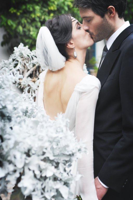 fotografias boda palacio de viana (4)