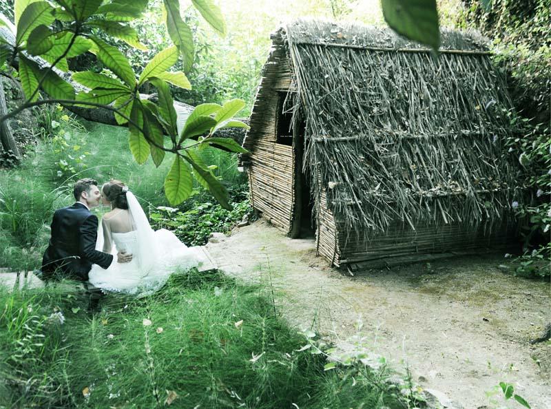 fotos boda molino los corchos alhaurin el grande (2)