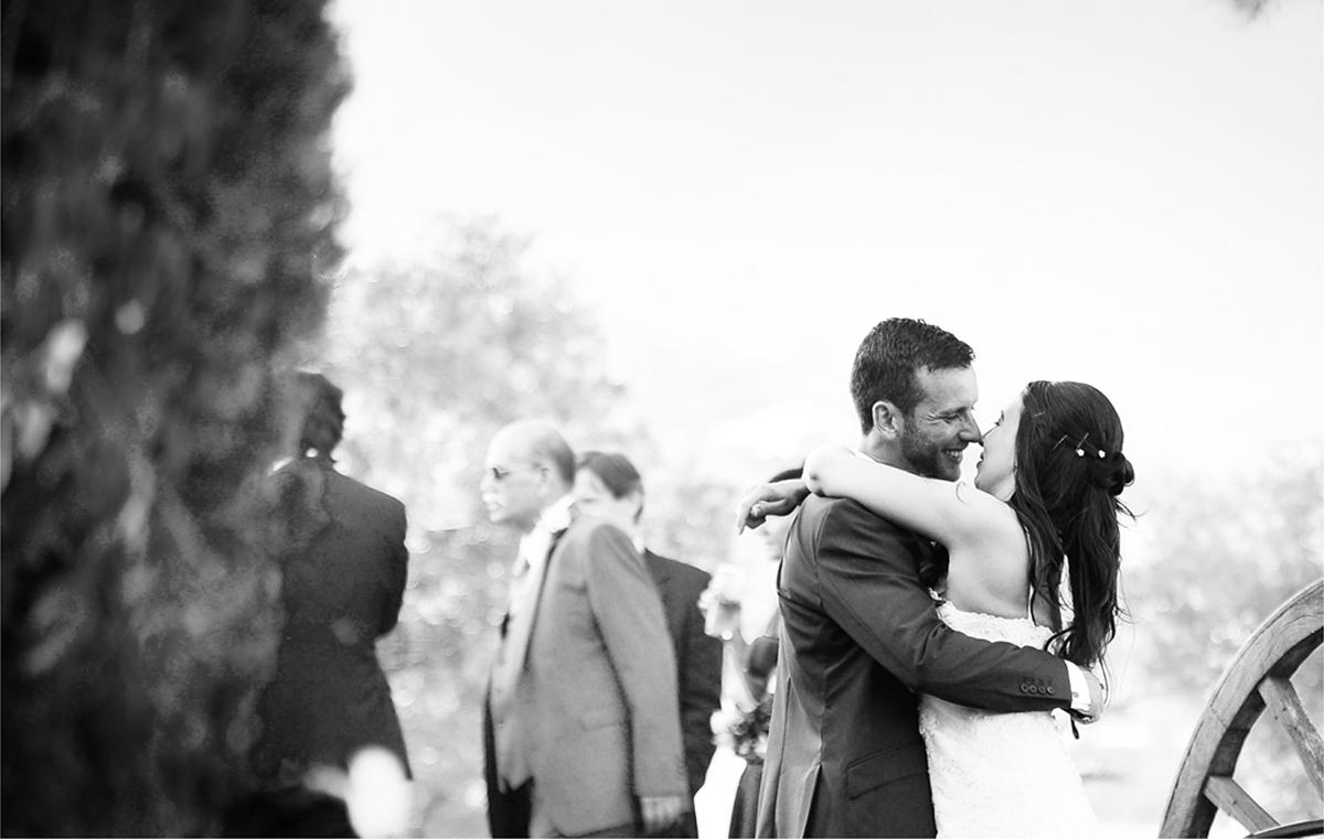best wedding photo spain