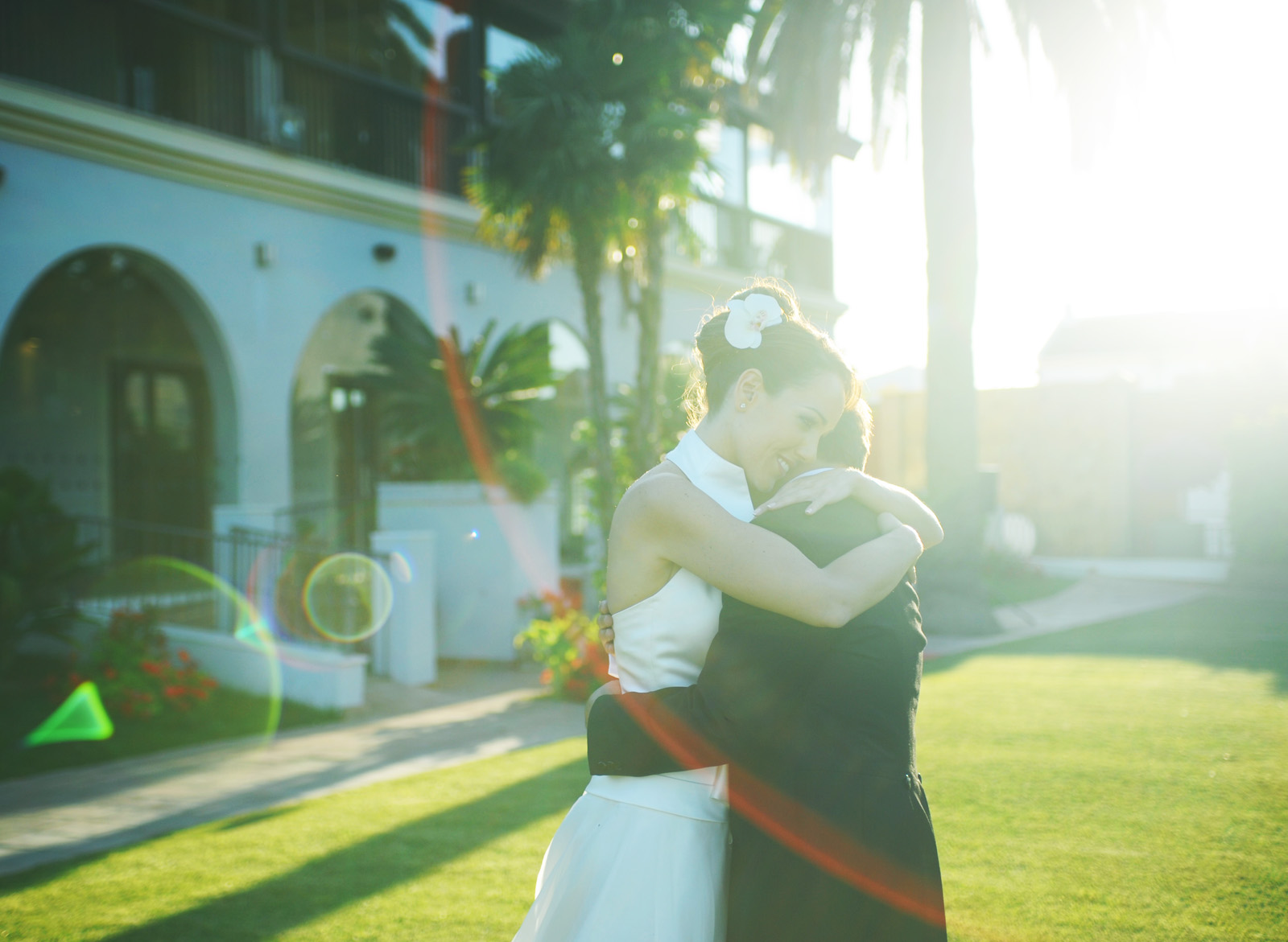 finca la tosca - fotografias de boda (8)