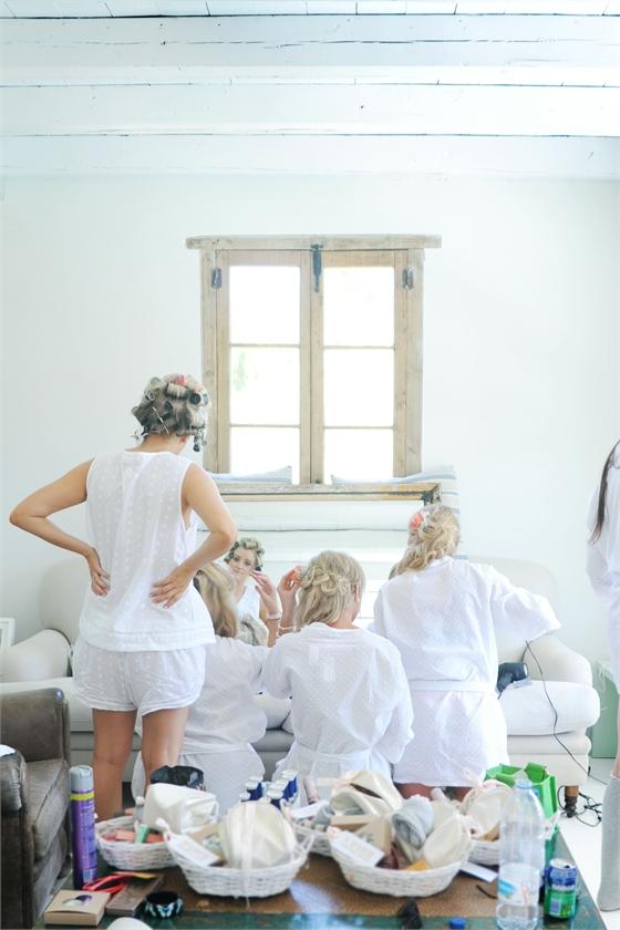 fotografos bodas vejer (5)