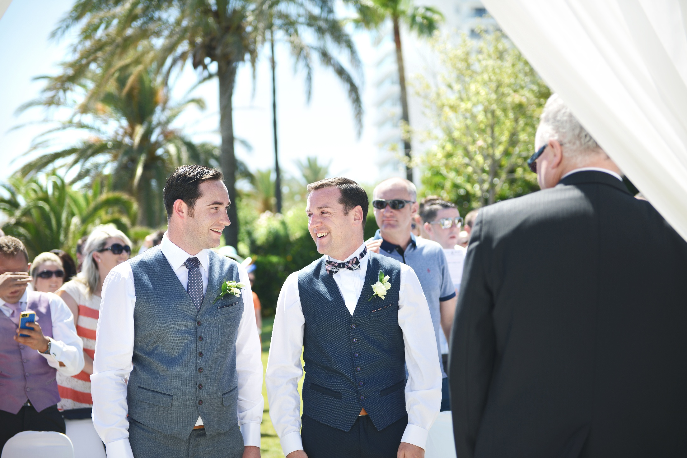 fotografos boda gays - wedding photographers (6)