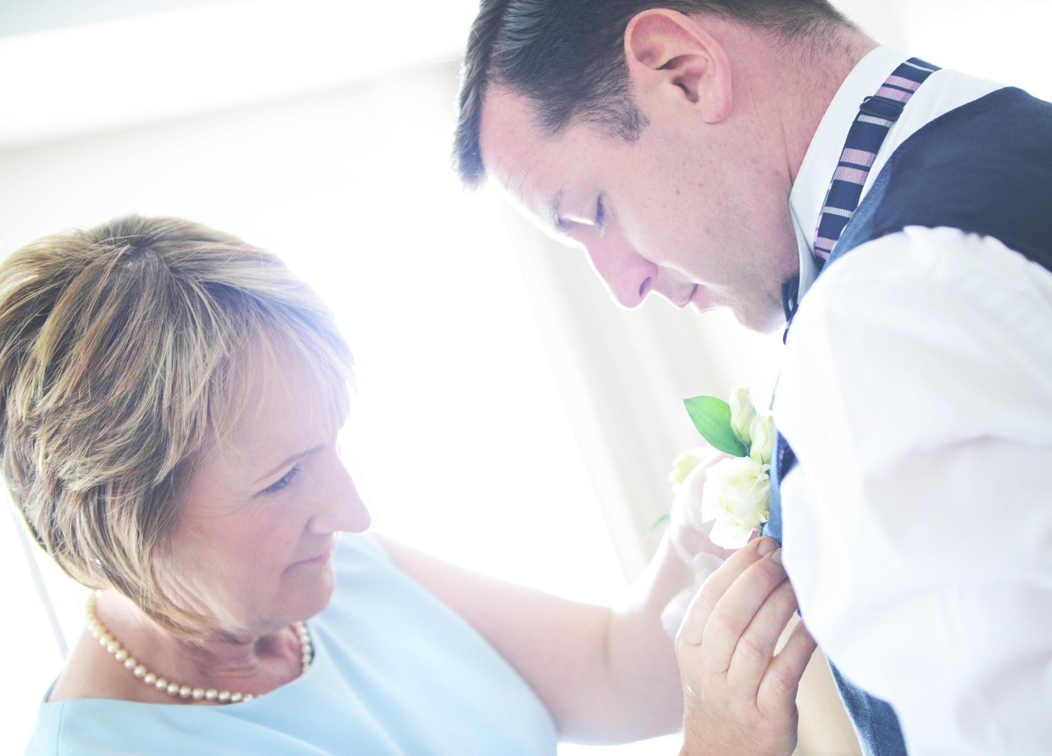 preparacion novios bodas gays (3)