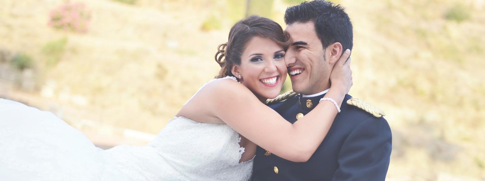 alcazaba malaga fotografos boda (1)