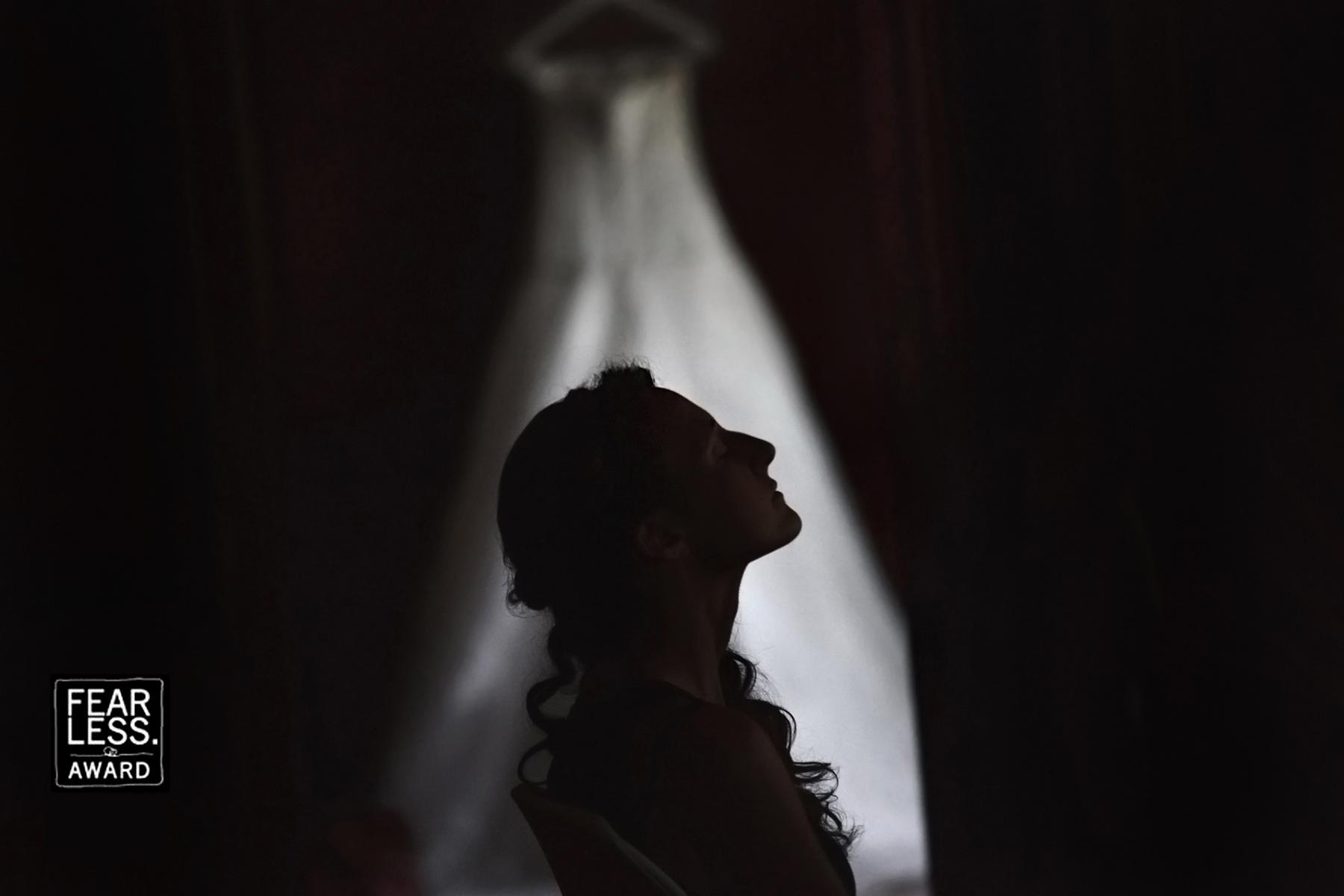 Fotografías de boda Palacio Monte Miramar