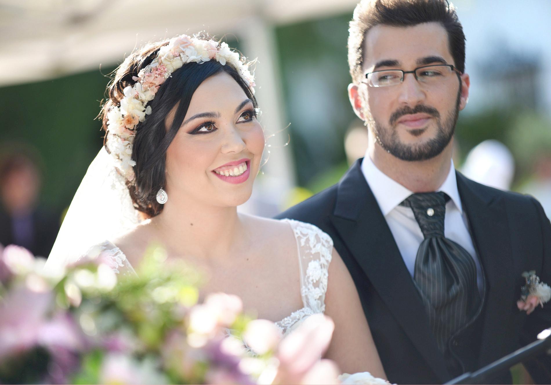 fotos bodas alcala de guadaira