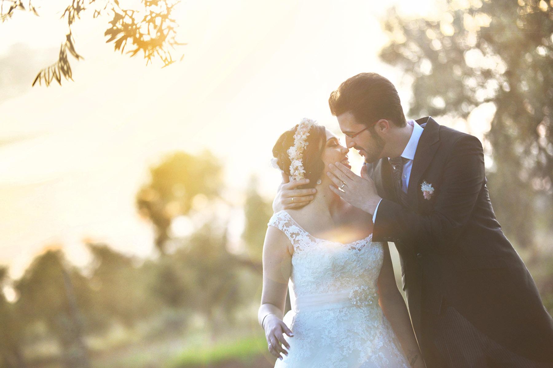 fotos bodas dos hermanas sevilla