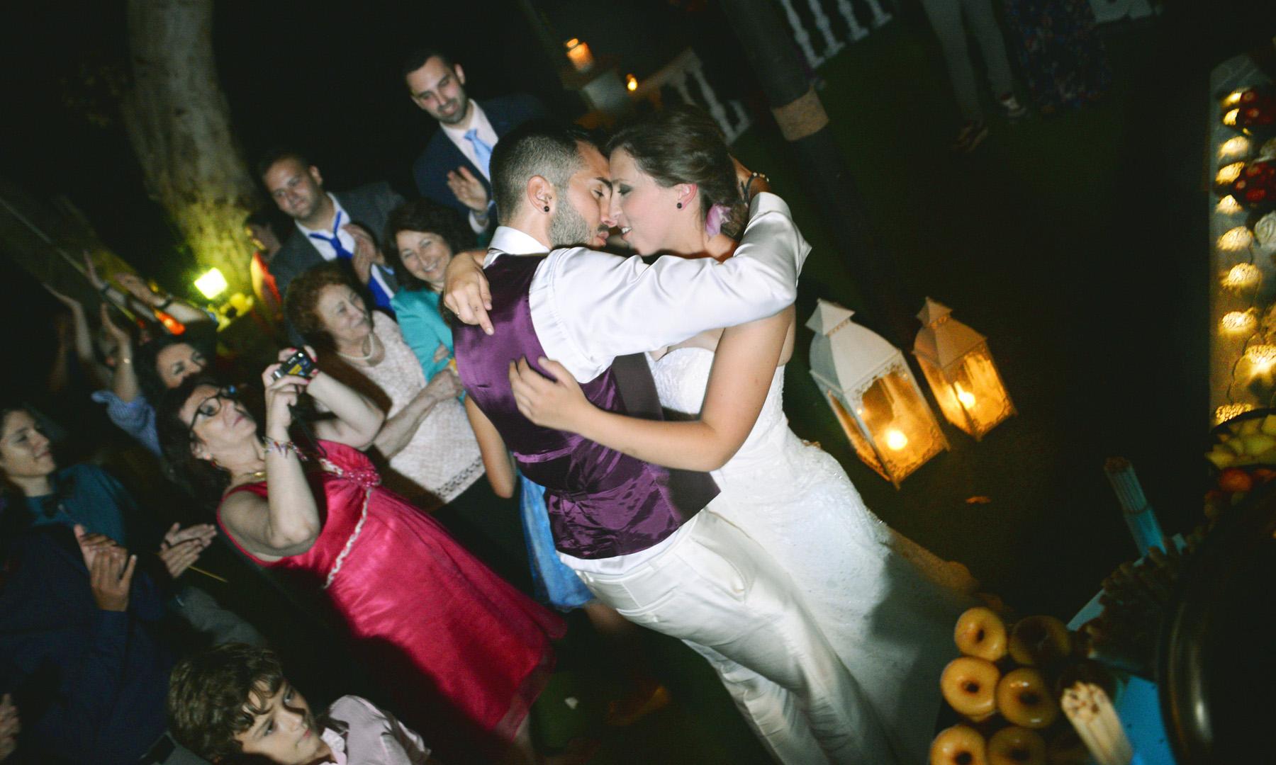 benalmadena fotografias de bodas