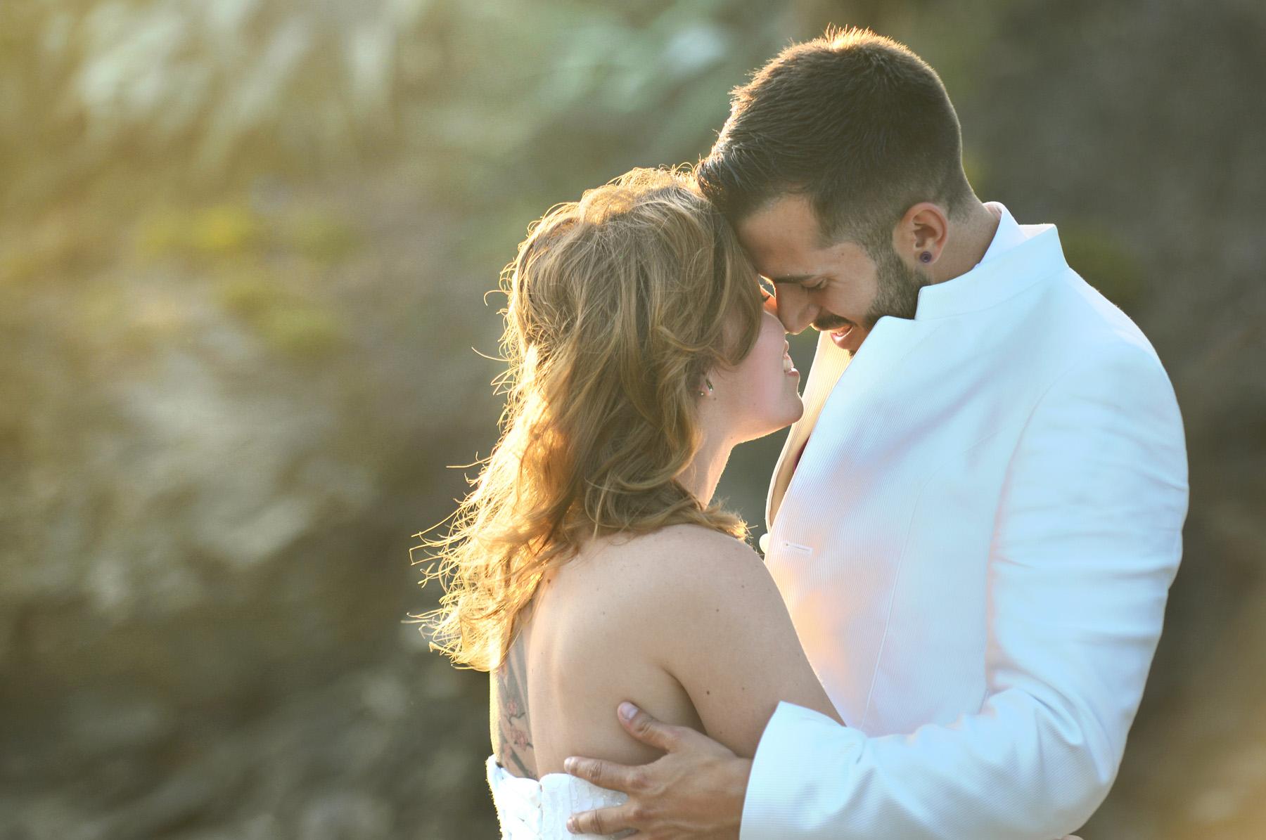 benalmadena fotografos de boda