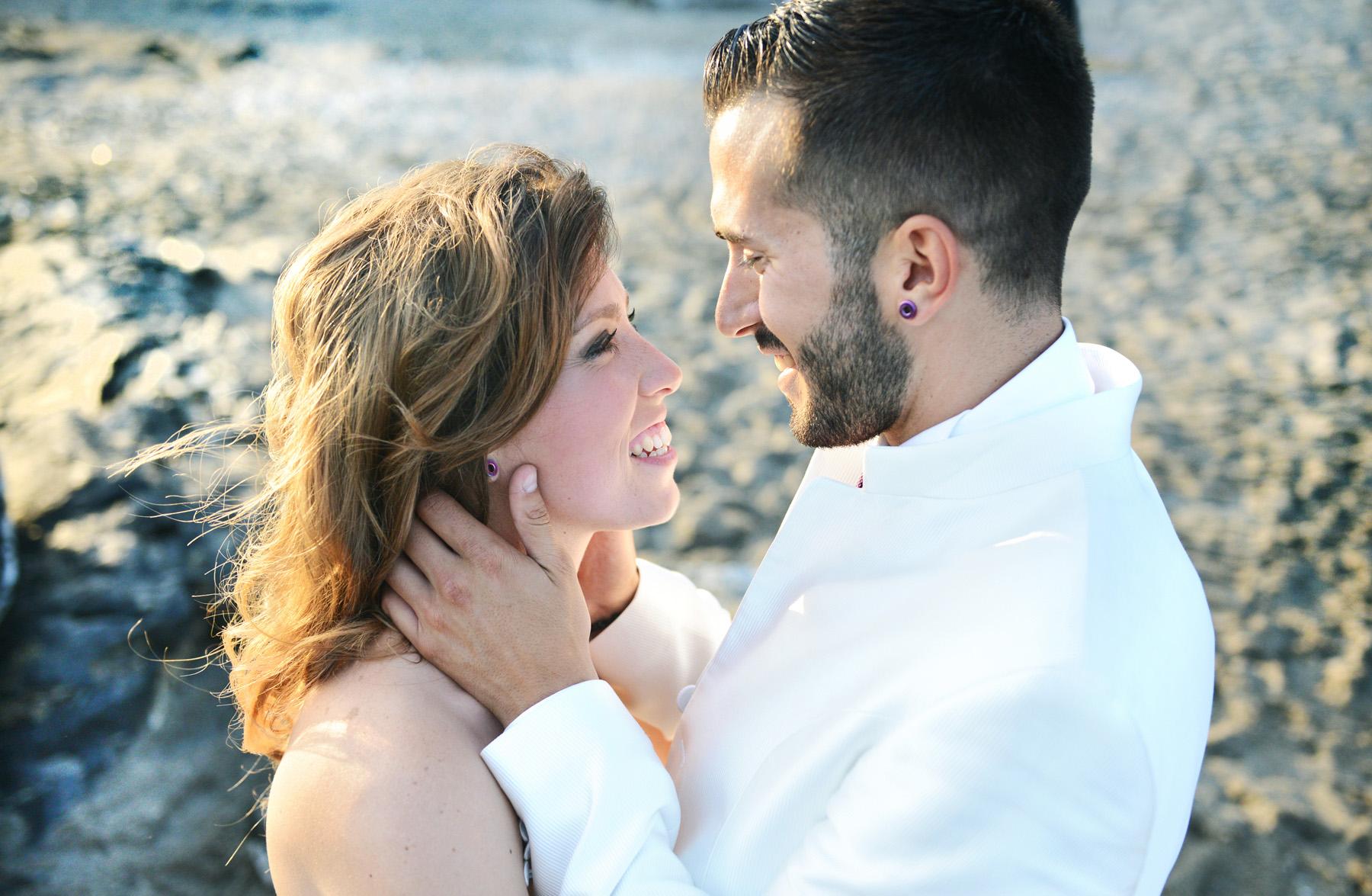 fotografos boda mijas