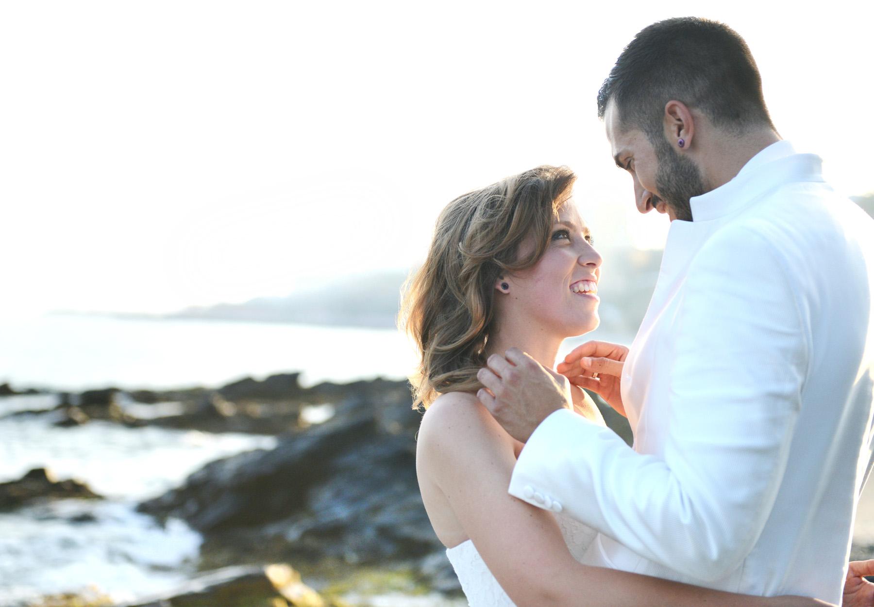 fotografos creativos boda mijas