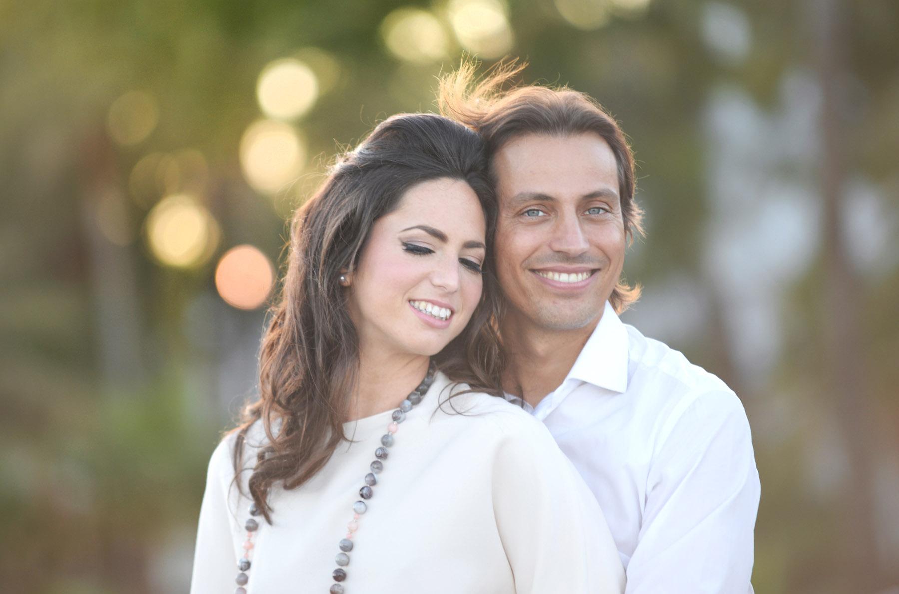 fotografos videografos de boda marbella