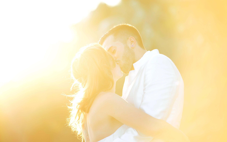 la viborilla fotos de boda