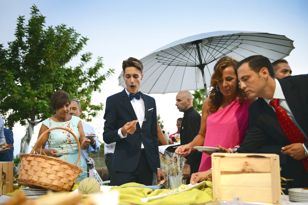 velez-malaga fotos de boda