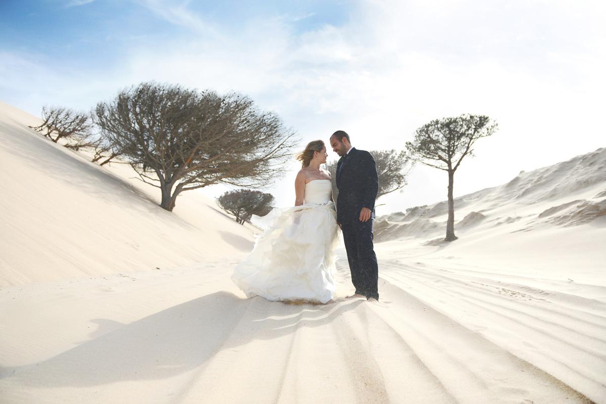 fotografos boda tarifa