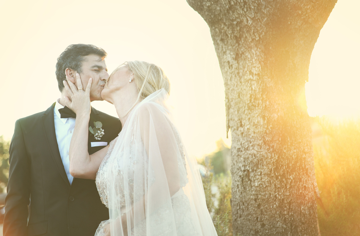 fotografos bodas malaga