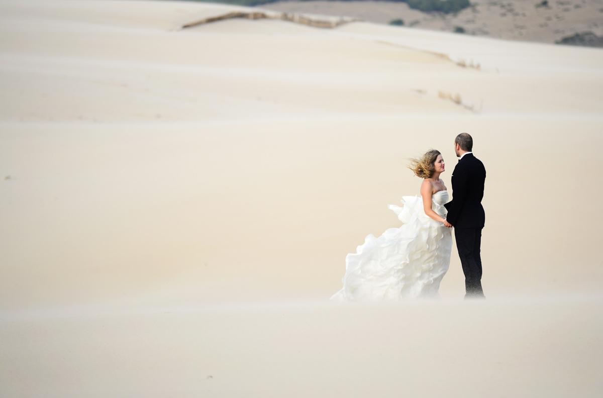 fotos bodas tarifa