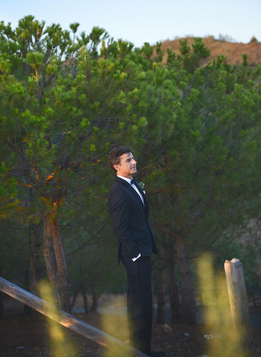 molino de santillan bodas (56)