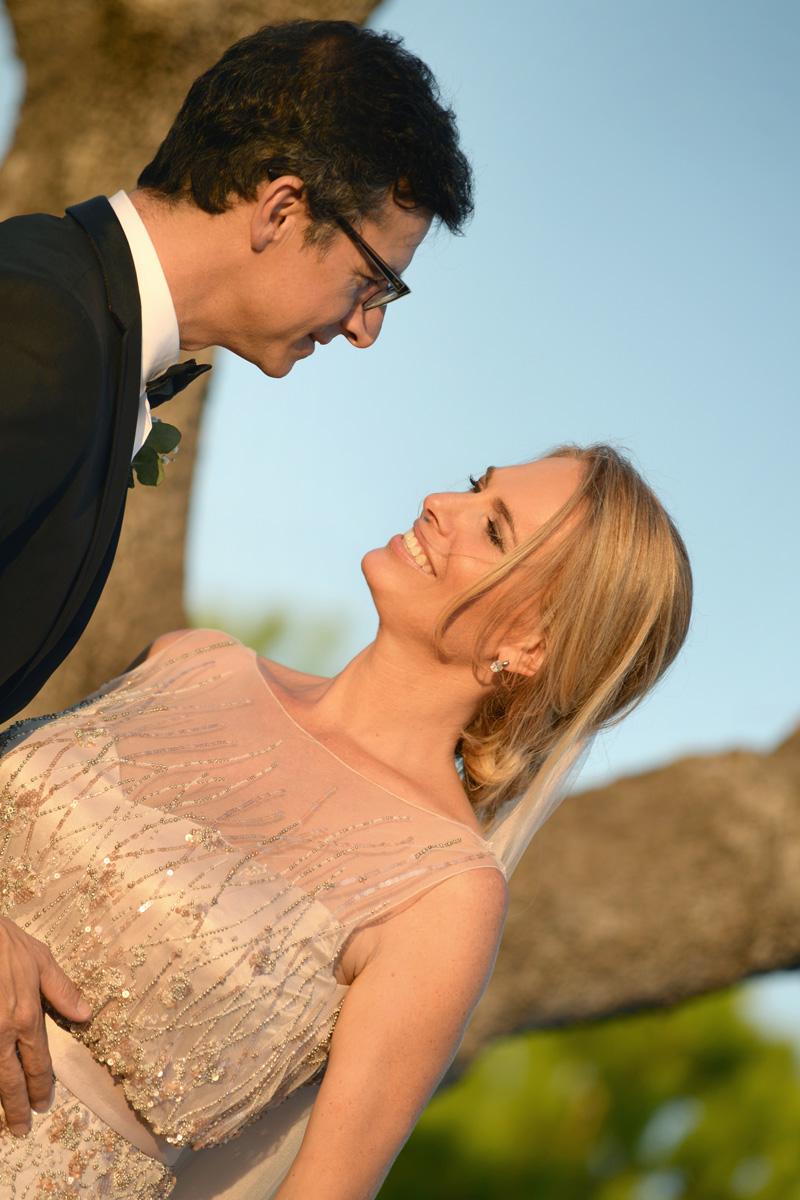 molino de santillan bodas reportaje