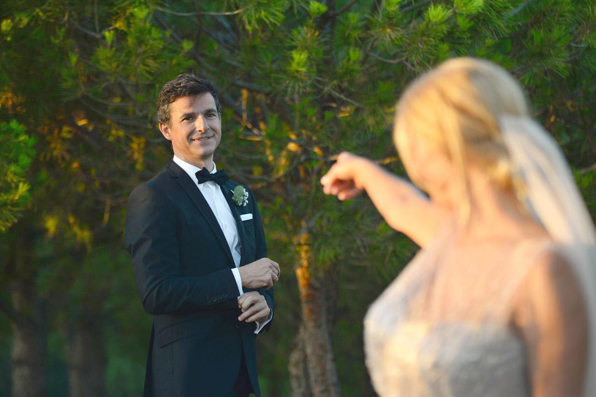 molino de santillan reportajes bodas