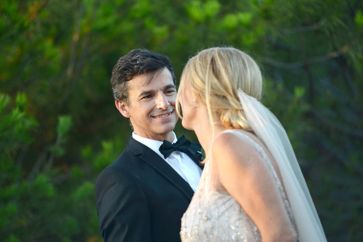 molino de santillan reportajes de bodas