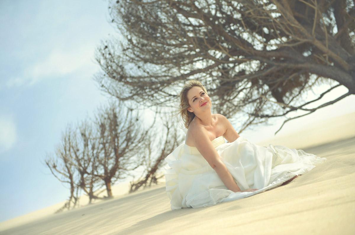 reportajes de bodas dunas tarifa
