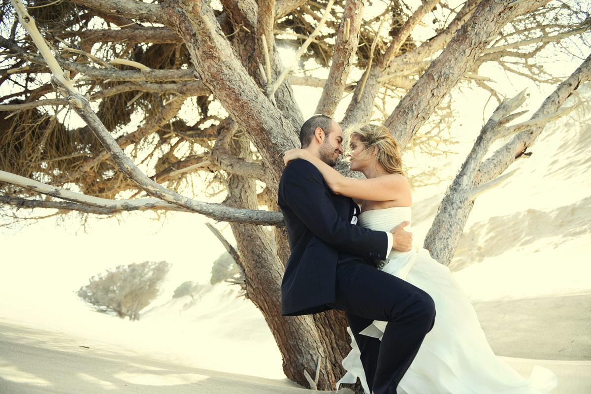 tarifa fotos bodas