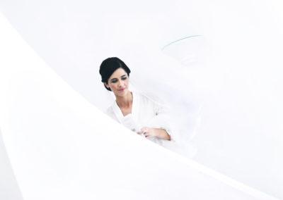 marbella bride photos