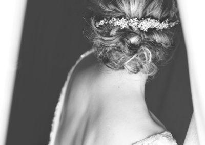 top ten malaga wedding photographers