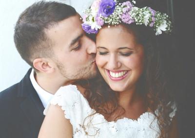 velez malaga weddings photos