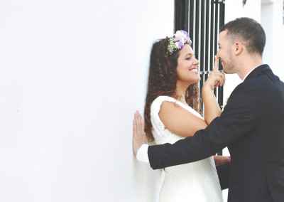 velez weddings photographer