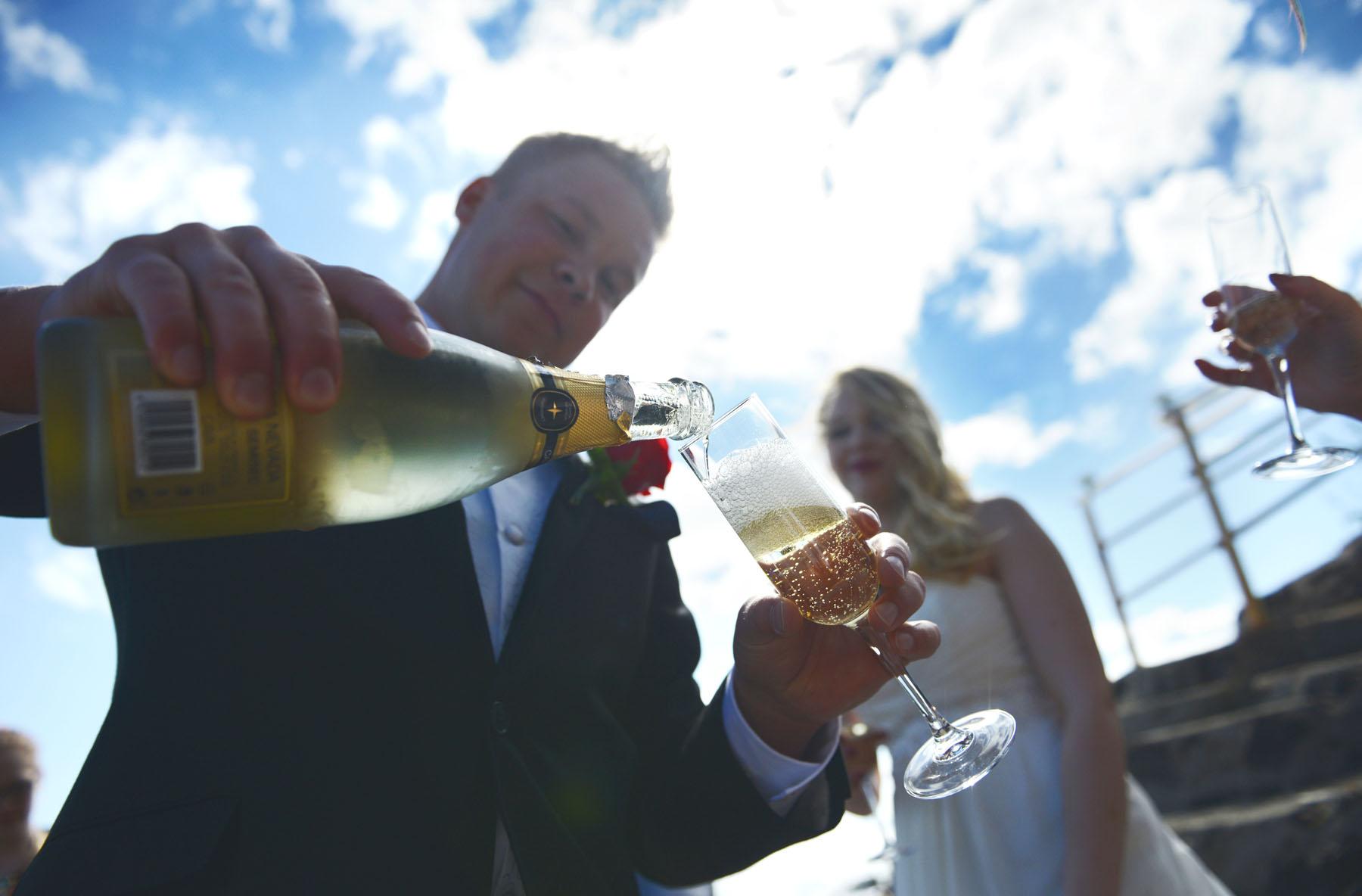 bodas filandia marbella