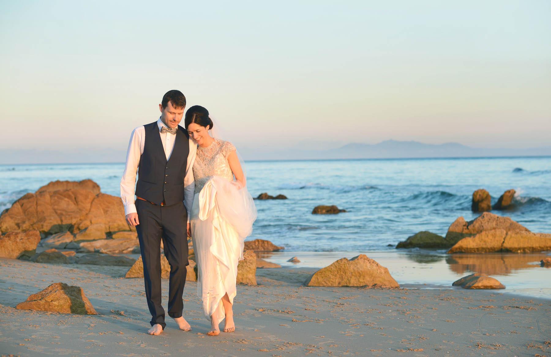 fotografa bodas benahavis
