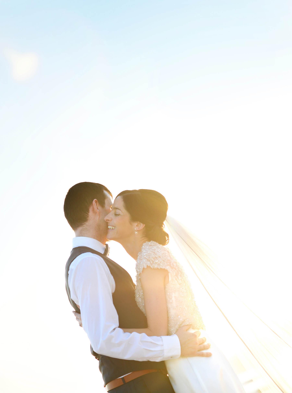 fotografos de bodas benahavis
