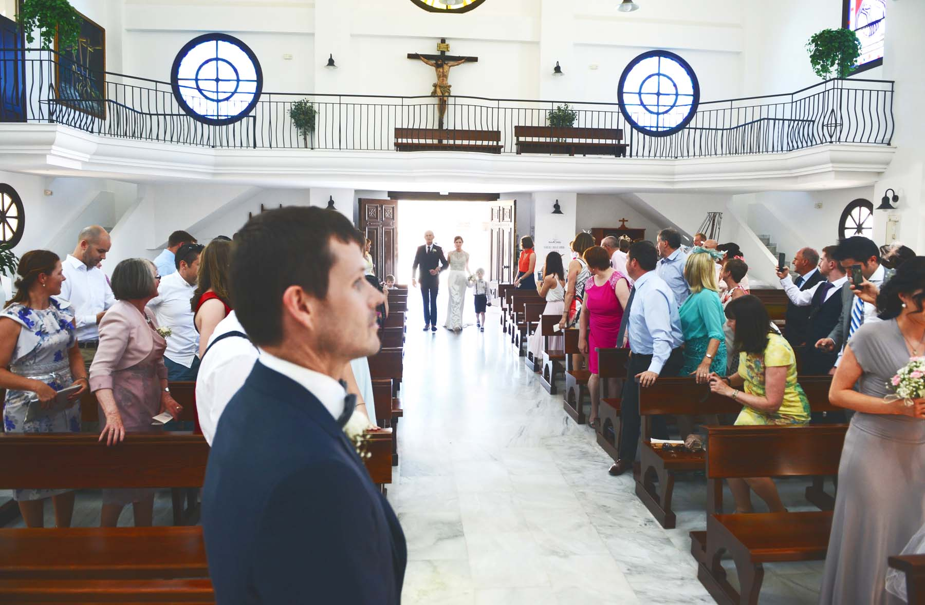 fotos bodas benahavis
