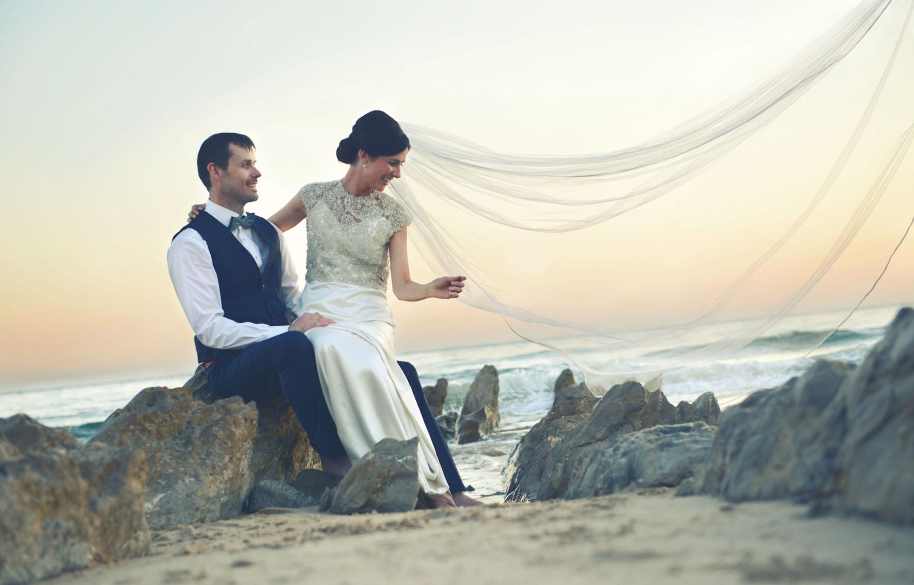 fotos de bodas marbella