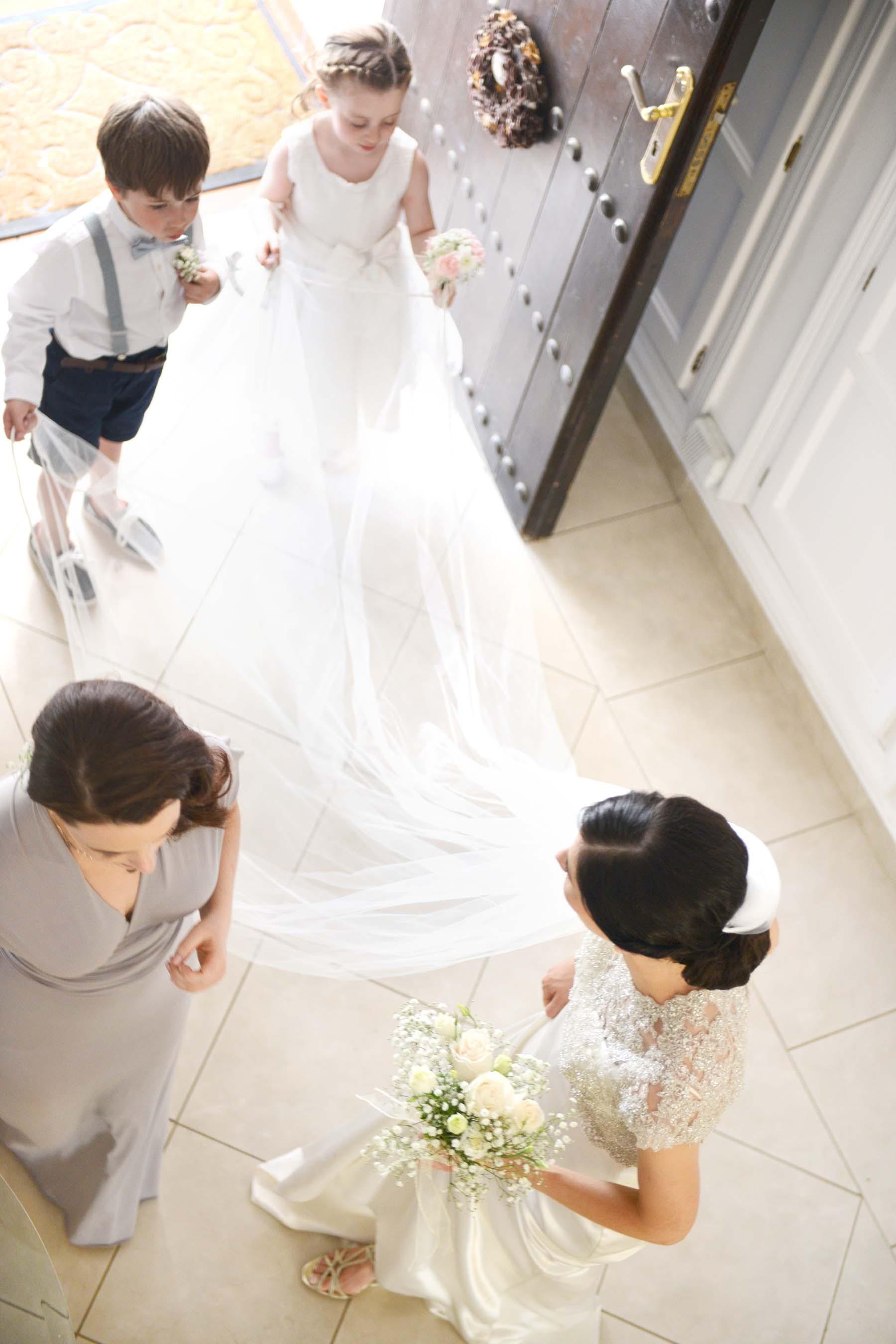 novia benahavis