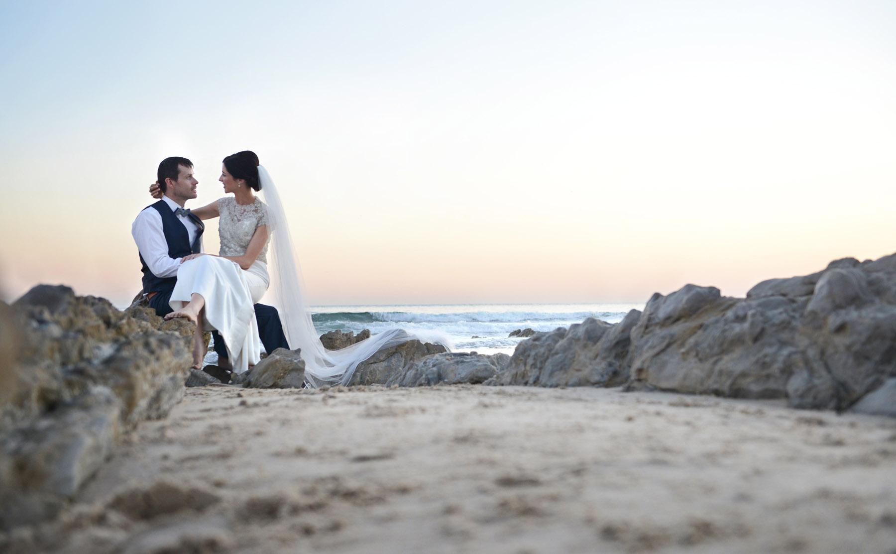 reportajes de bodas tarifa