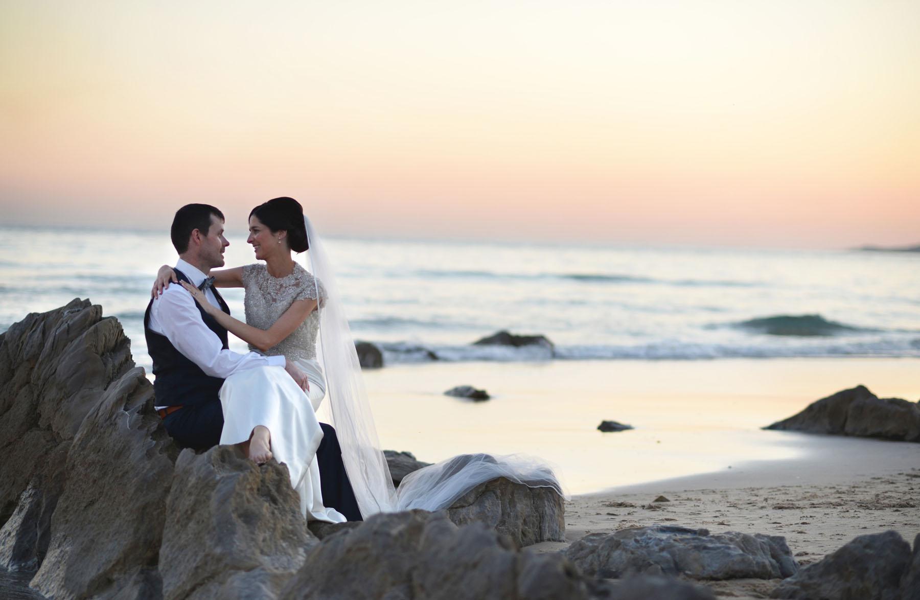 top ten fotografos boda marbella