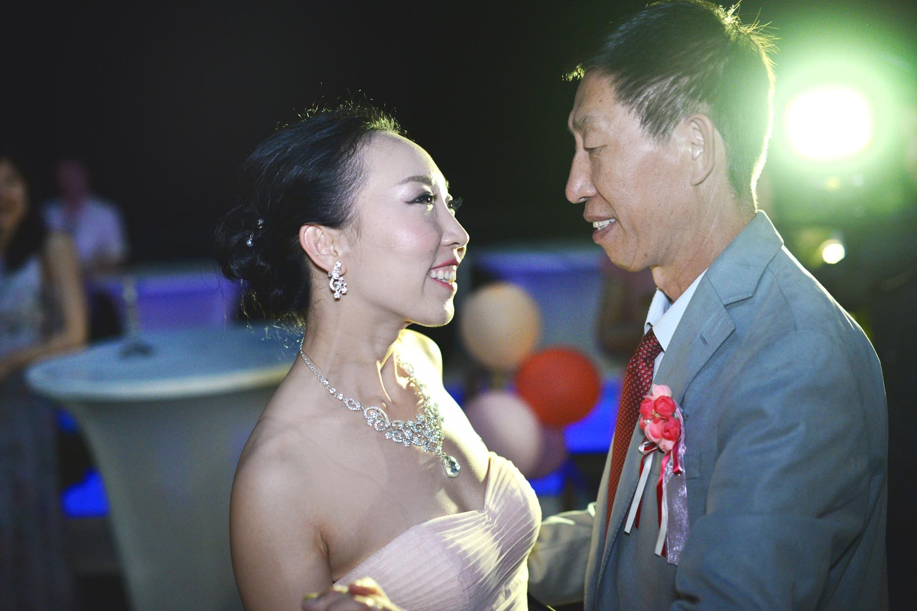 estepona fotos baile boda