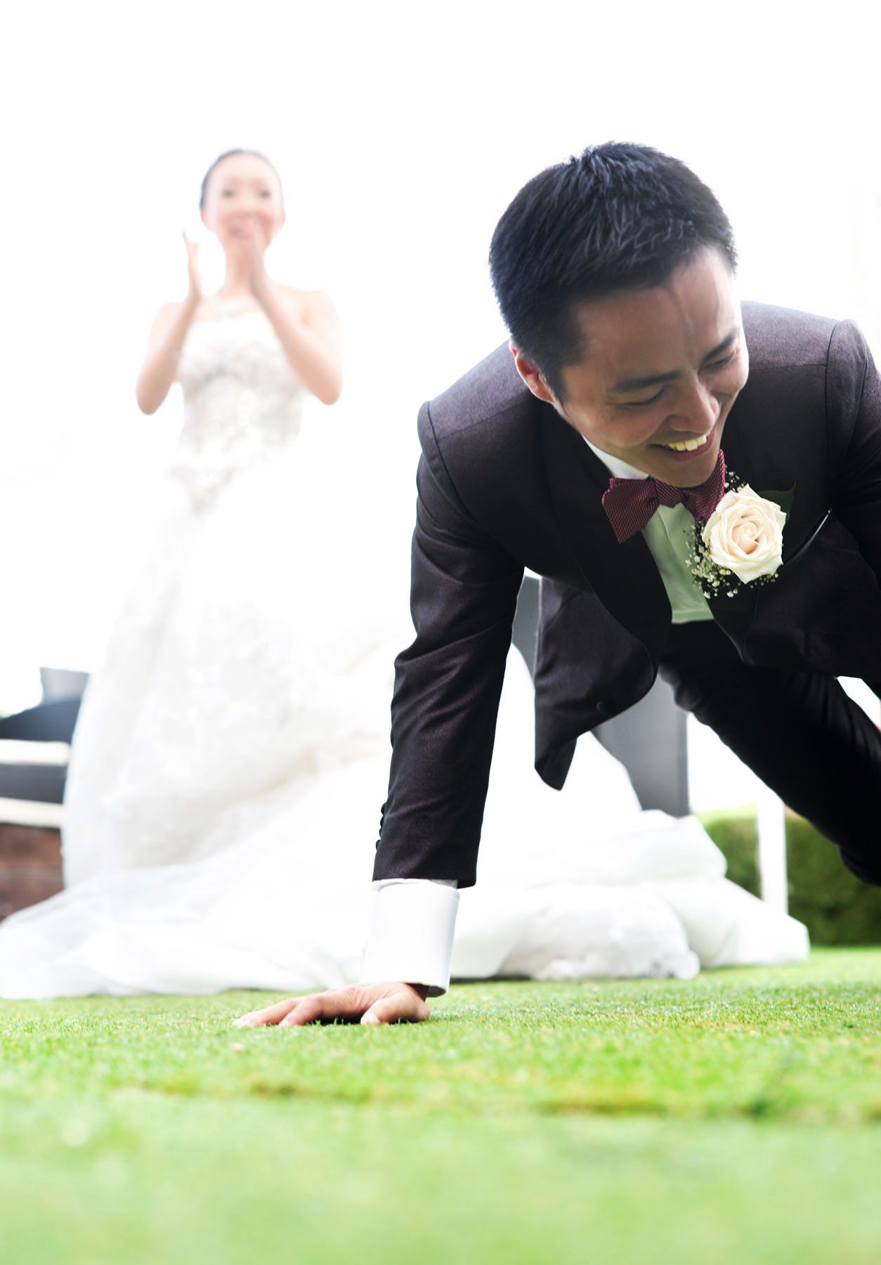 estepona fotos divertidas bodas