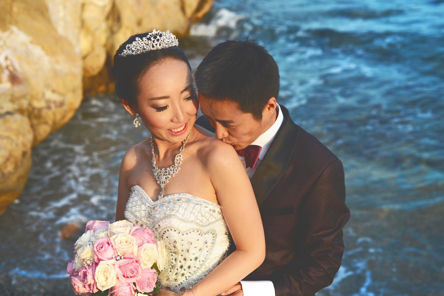 sotogrande fotografa de boda